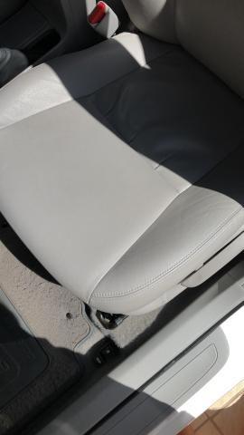 Toyota Corolla XEI 2.0 EXTRA - Foto 8