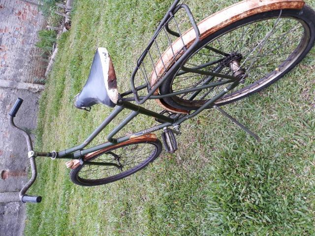Bicicleta Brandani - Foto 4