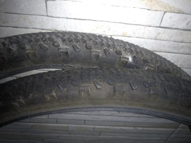 Bike Totem aro 26 - Foto 4