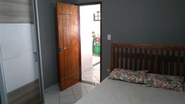 Casa com quintal em Itapuã em Excelente localização!(Veja o vídeo no Youtube!) - Foto 17
