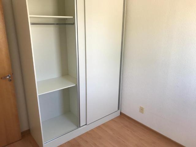 Ap de 2 quartos 1250 com cond - Foto 11