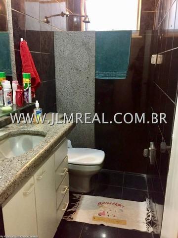 (Cod.:111 - Vila União) - Vendo Apartamento 110m², 3 Quartos, 2 Suítes - Foto 15