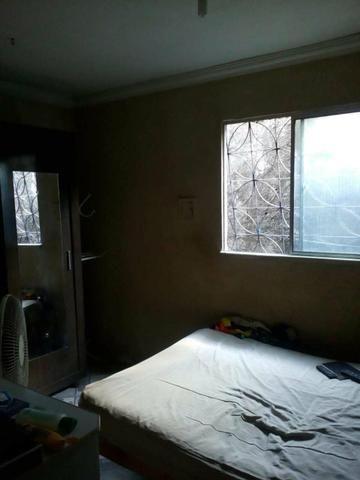 Apartamento no Aracapé ótimo preço - Foto 2