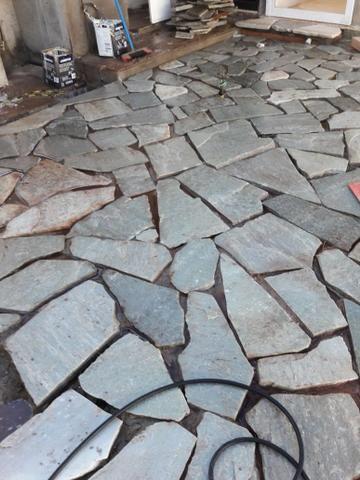 Pedra de Pirenópolis - Foto 5