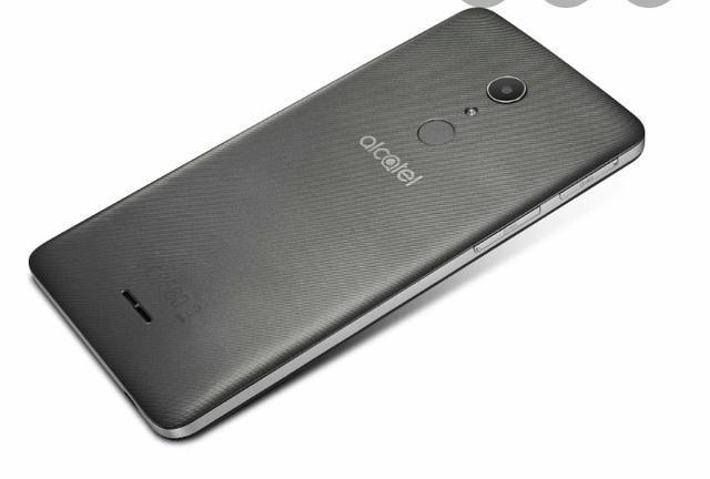 Celular Alcatel A3 XL - Foto 2