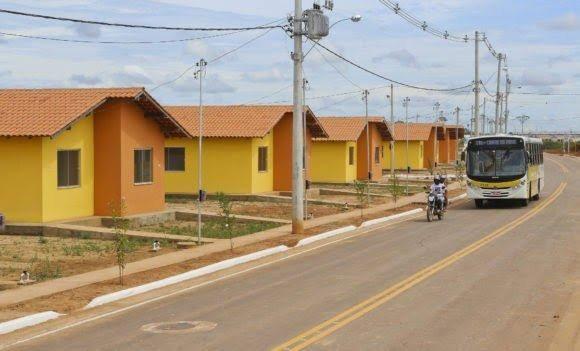 Vendes uma casa na cidade do povo valor 20$mil - Foto 2
