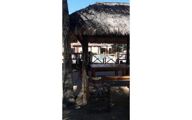 Venda ou Aluguel casa em condomínio fechado, 3 suites, Camboinhas Niterói - Foto 19