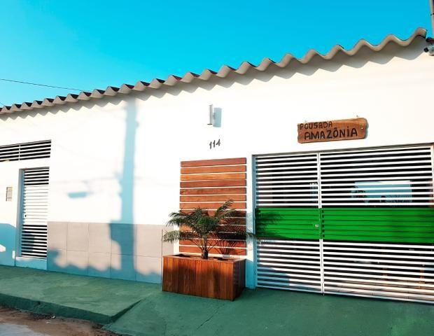 Hospedagem em Rio Branco - Foto 6