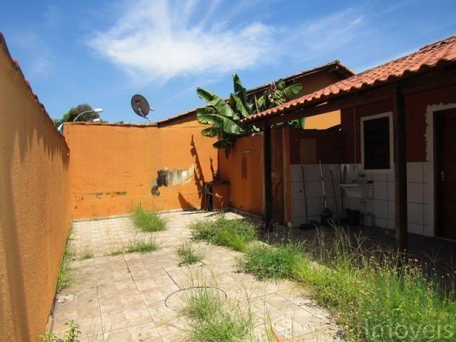 Casa, Jardim Primavera, Duque de Caxias-RJ - Foto 18
