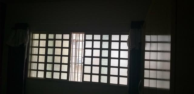 Oportunidade em planaltina DF vendo excelente casa na vila vicentina barato - Foto 4
