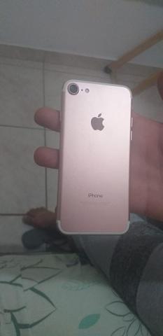Vendo IPhone 7 - Foto 3