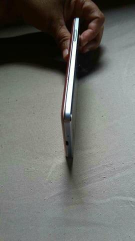 Celular J2 Prime - Foto 4