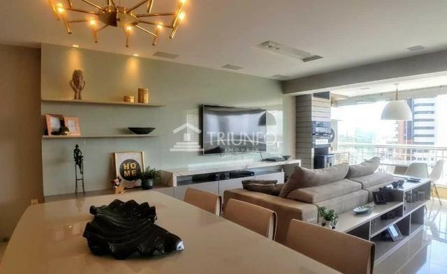(RG) TR53612 - Apartamento Porteira Fechada à Venda no Bairro de Fátima - Foto 7