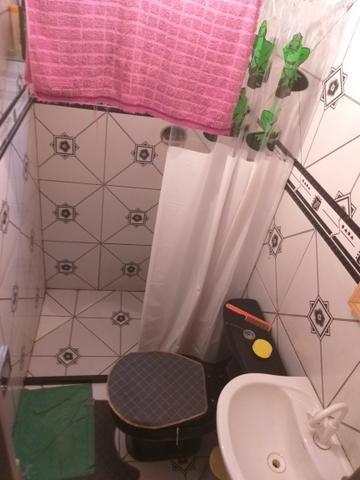 Casa em nova Iguaçu - Foto 12