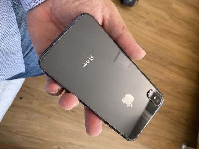 IPhone X 64GB sem detalhe - Foto 4