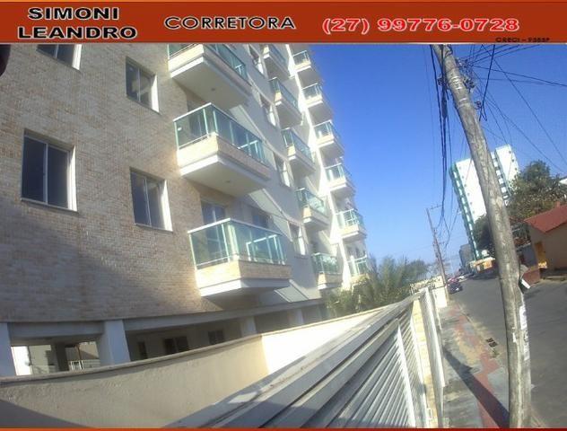 SCL ? 49 - Condomínio Serra Mar? Alugo Apartamento 2 qtos - Foto 10