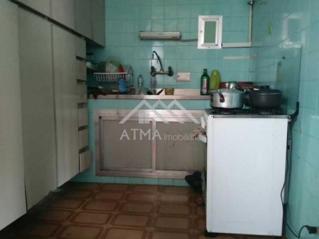 Apartamento à venda com 3 dormitórios em Olaria, Rio de janeiro cod:VPAP30030 - Foto 18