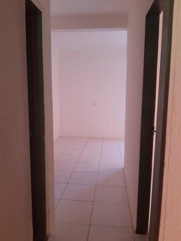 Apartamento sem burocracia apenas 01 calcao - Foto 7