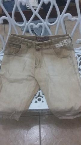 74985746fabb3 Shorts QuikSilver Masculino - Roupas e calçados - Vila Helena, São ...