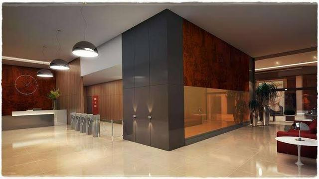 Sala comercial 30 metros - WSTC Soho - Foto 6