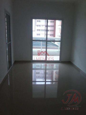 Locação de apartamento de 2 dormitórios sendo 2 suítes, varanda Gourmet c/ vista ...