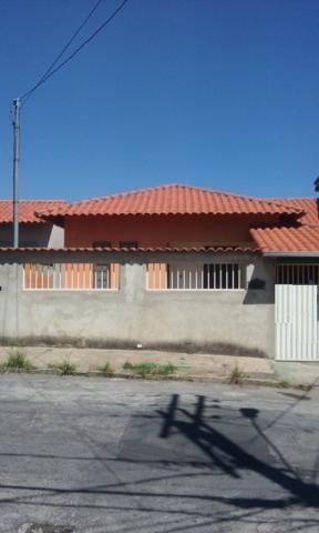 Casa colonial bairro alípio de melo - Foto 2