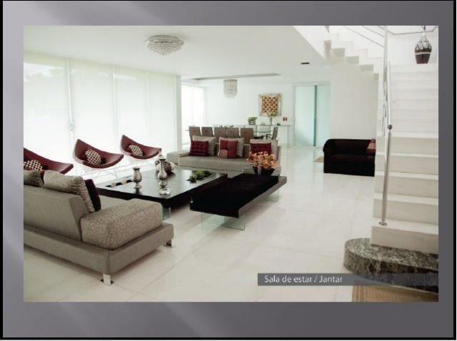 Casa 5 quartos sendo 5 suítes Maravilhosa !!!!! - Foto 3