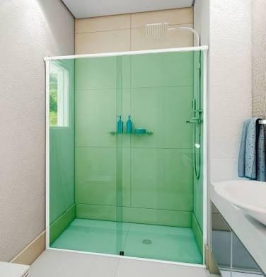 9e44ca492c8 Box de vidro temperado - portas de varanda em vidro temperado- janelas de vidro  temperado