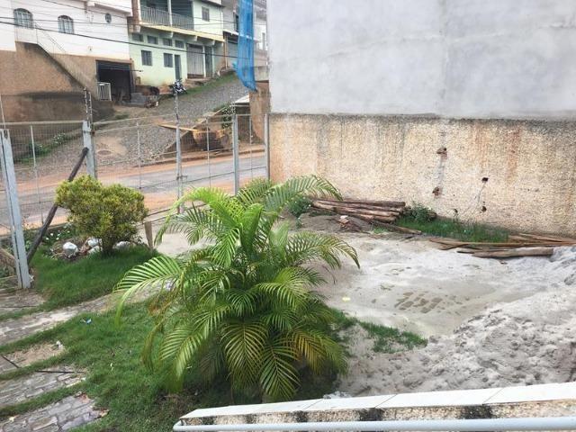 Galpão de 400m² no São Jacinto - Foto 11