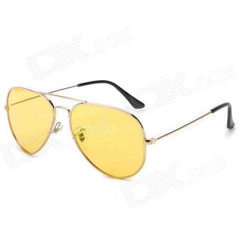23d96fa92cfb5 Óculos Bl Night Drive (para Dirigir A Noite) - Bijouterias, relógios ...