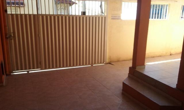 Casa colonial bairro alípio de melo - Foto 4