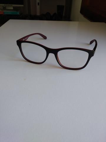 a3da4e6581876 Armação de óculos Arnette - Bijouterias, relógios e acessórios ...