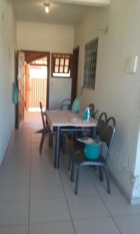Casa colonial bairro alípio de melo - Foto 11