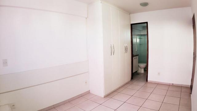 Vendo MONTESE 72 m² 3 Quartos 1 Suíte 2 WCs 1 Vaga FAROL - Foto 10