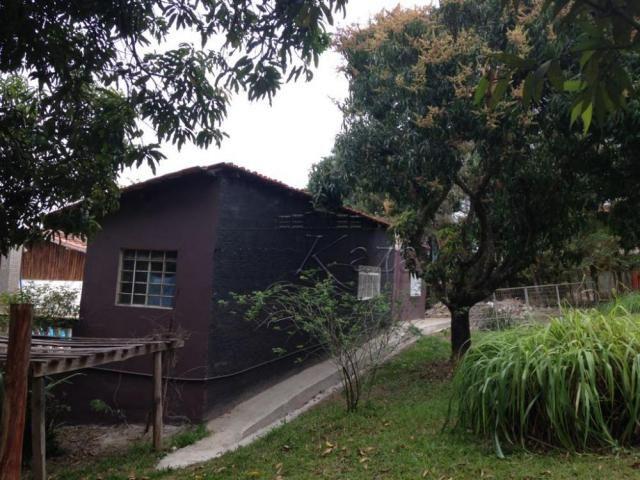 Chácara para alugar com 5 dormitórios cod:L27483AQ - Foto 7