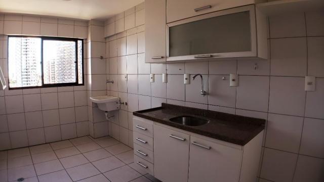 Vendo MONTESE 72 m² 3 Quartos 1 Suíte 2 WCs 1 Vaga FAROL - Foto 12