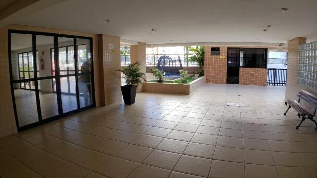 Vendo MONTESE 72 m² 3 Quartos 1 Suíte 2 WCs 1 Vaga FAROL - Foto 17