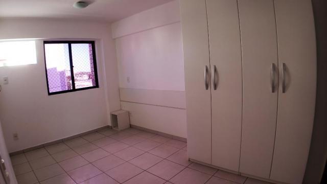 Vendo MONTESE 72 m² 3 Quartos 1 Suíte 2 WCs 1 Vaga FAROL - Foto 9