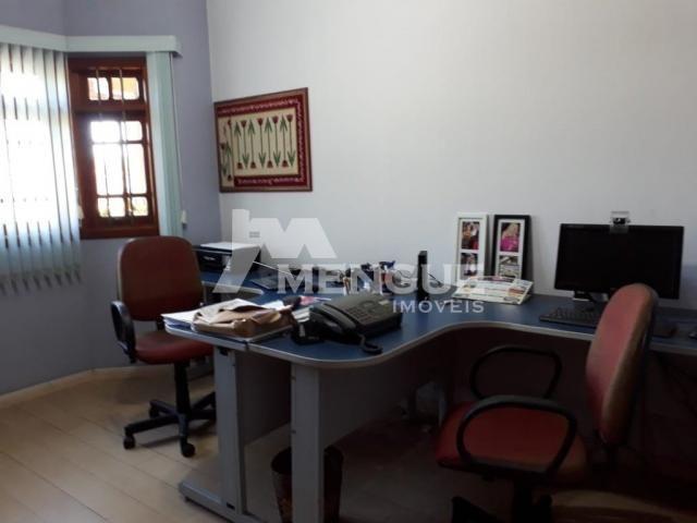 Casa à venda com 4 dormitórios em Sarandi, Porto alegre cod:9241 - Foto 13
