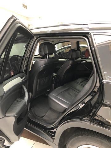 BMW X5 Blindado - Foto 9