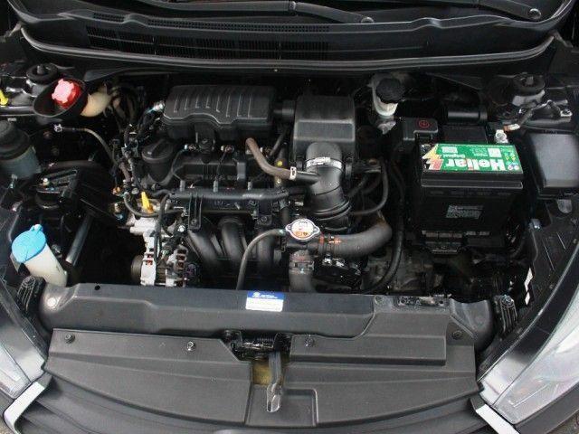 HB20 Comf./C.Plus/C.Style 1.0 Flex 12V - Foto 6