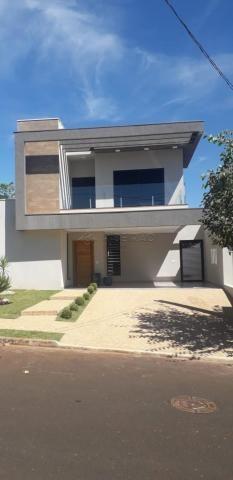 Casa de condomínio à venda com 3 dormitórios cod:V149