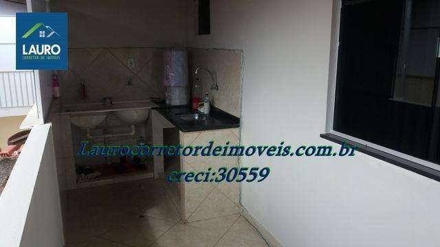 Área com 02 casas construídas, área do terreno com 220 m² no Bairro Funcionários - Foto 5