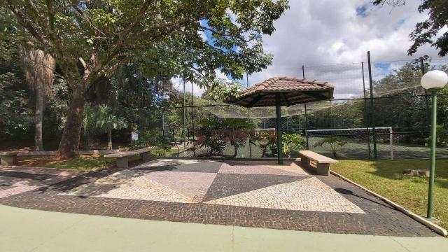 Terreno à venda, 434 m² Jardins Mônaco - Aparecida de Goiânia/GO. - Foto 15