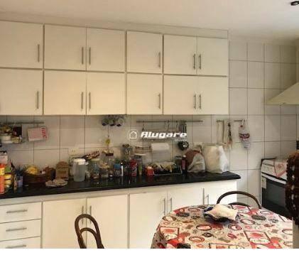Sobrado com piscina no Maia para locacao residencial/ comercial, 5 dorms, 247 m² por R$ 8. - Foto 12