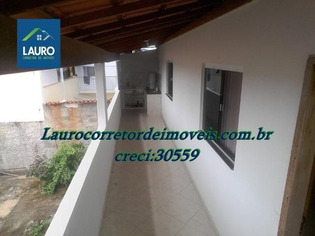 Área com 02 casas construídas, área do terreno com 220 m² no Bairro Funcionários - Foto 18