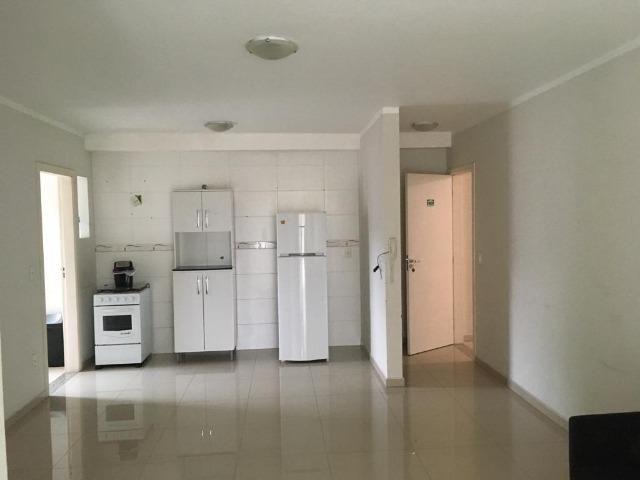 Apartamento em Guaramirim - Foto 4
