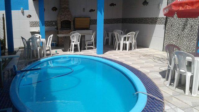Casa toda mobiliada em Barra dos coqueiros  - Foto 14