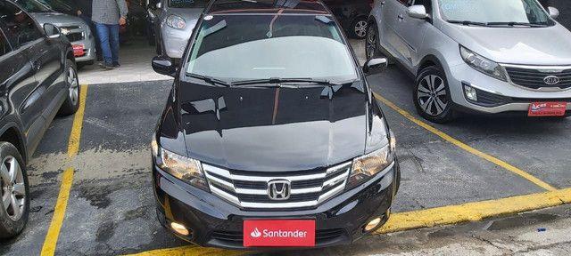 Honda city - Foto 3