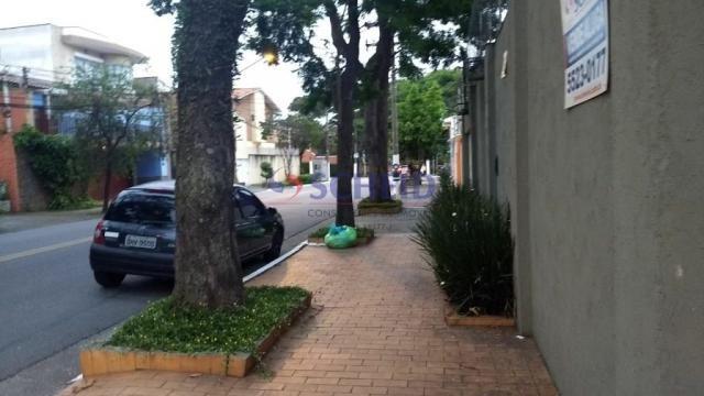 Apartamento de 270 m2 - R.Horacio Lafer - Itaim Nobre - Diferenciado - Foto 5